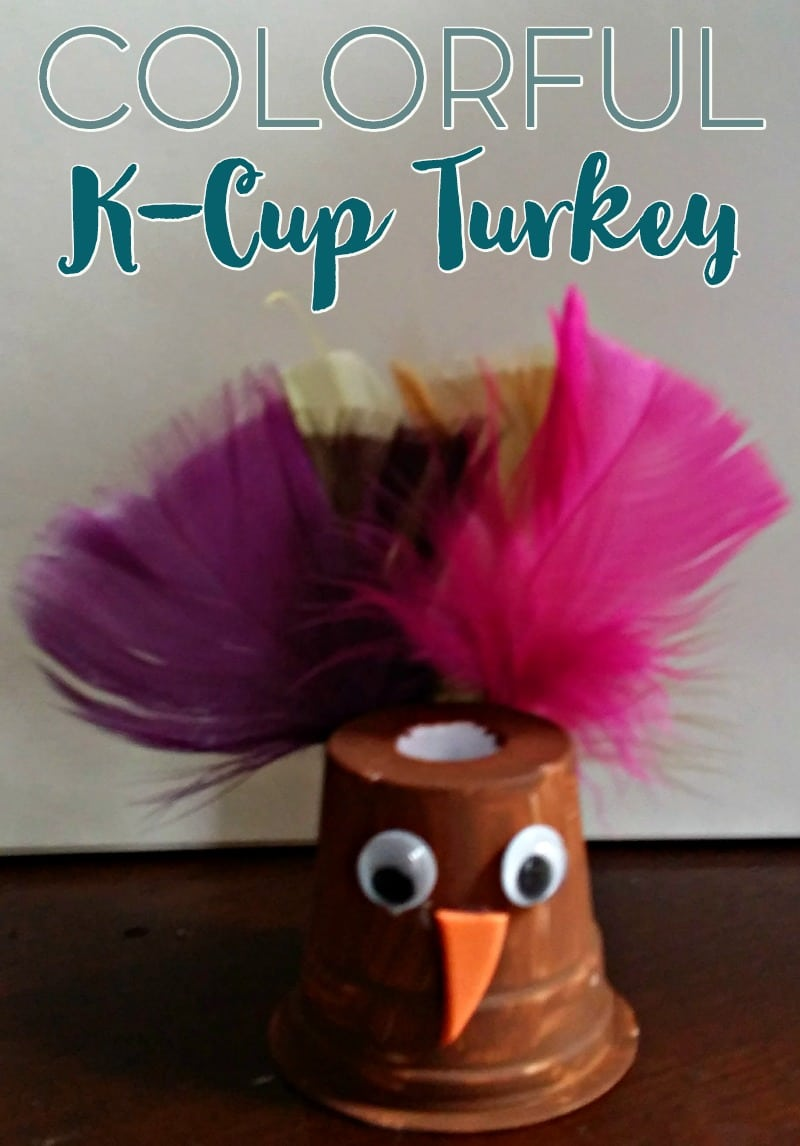 creating-a-colorful-kcup-turkey-for-thanksgiving