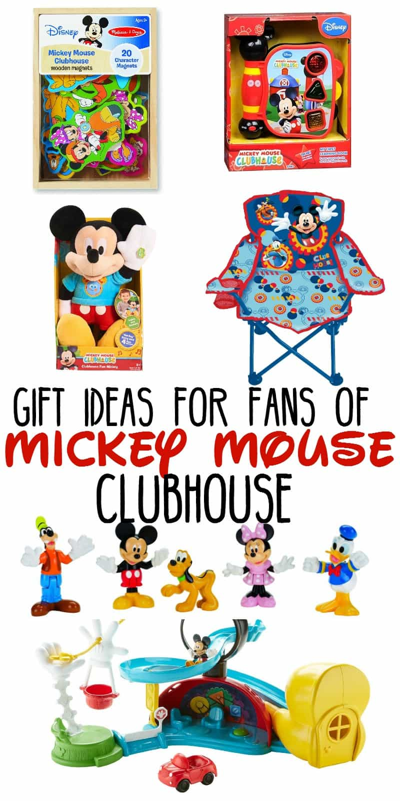 gift-ideas-and-picks-for-fans-of-mickey-mouse-clubhouse