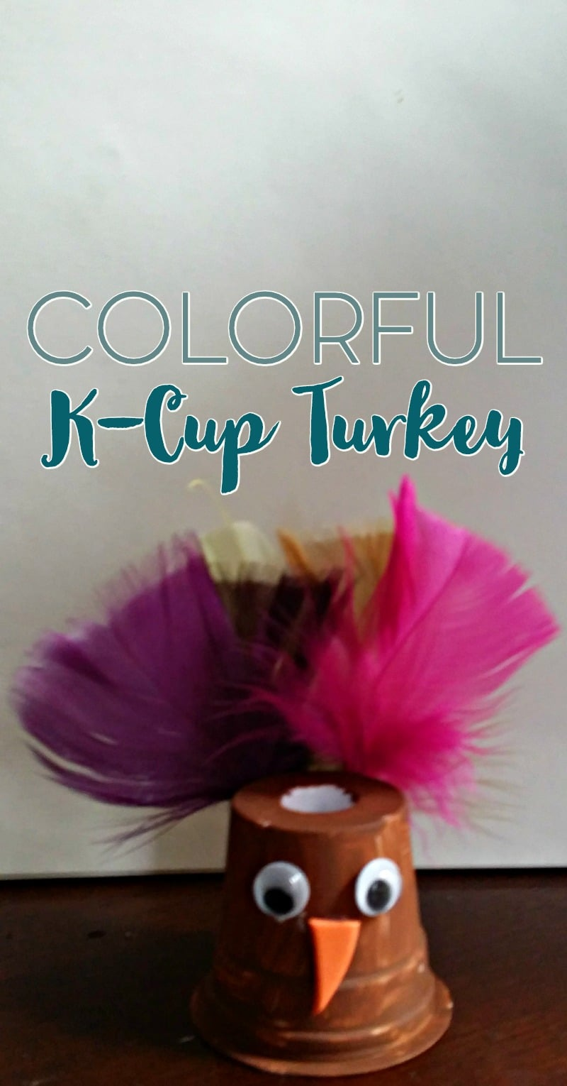 how-to-make-a-colorful-kcup-turkey