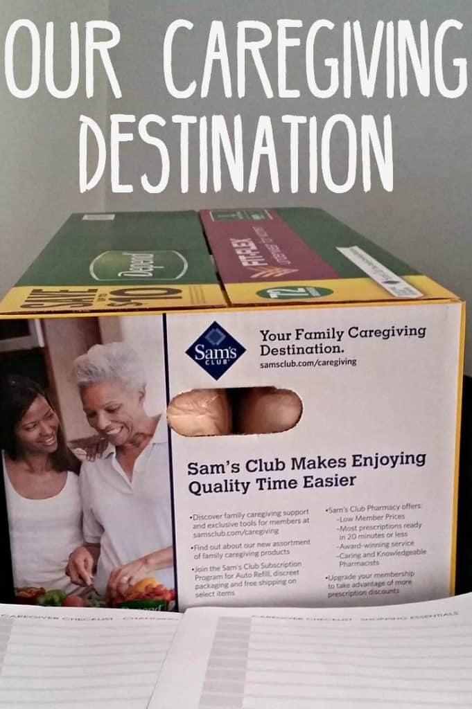our-family-caregiving-destination