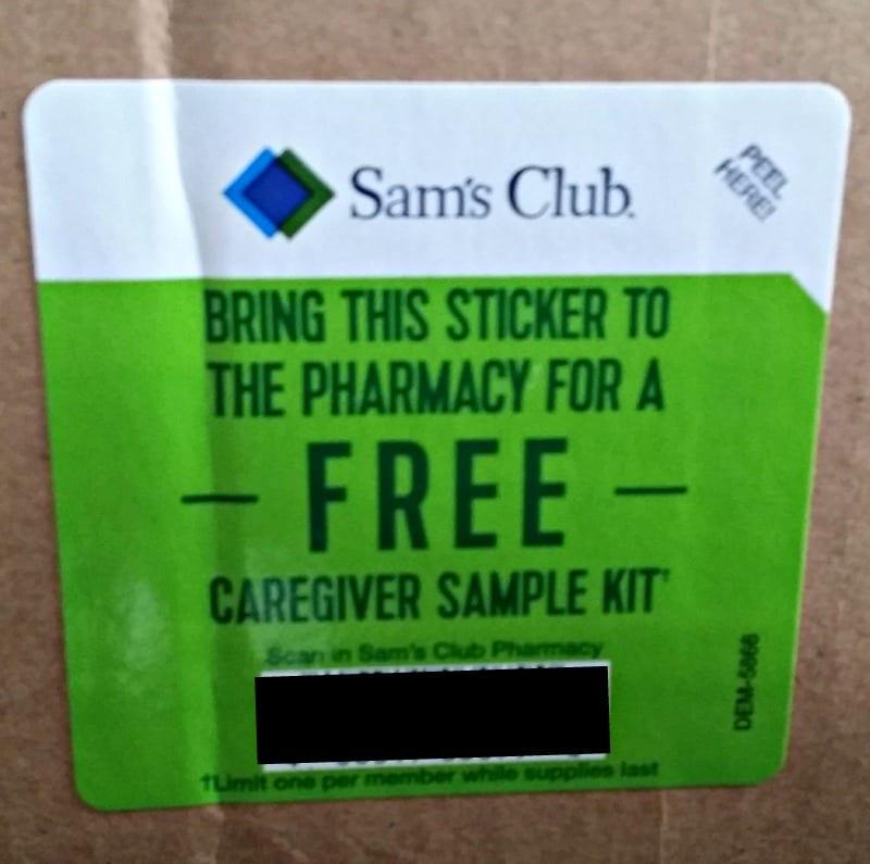 sams-club-barcode