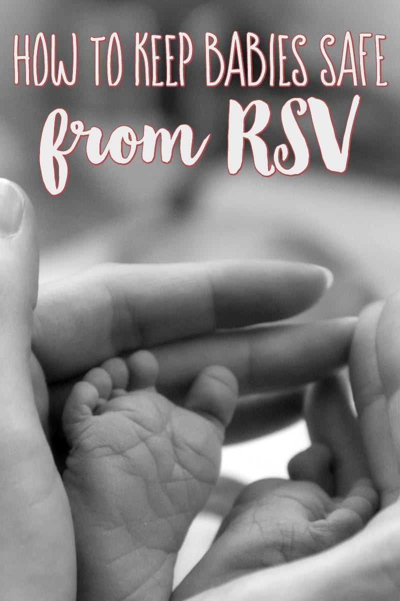 tips-for-parents-to-keep-babies-safe-from-rsv