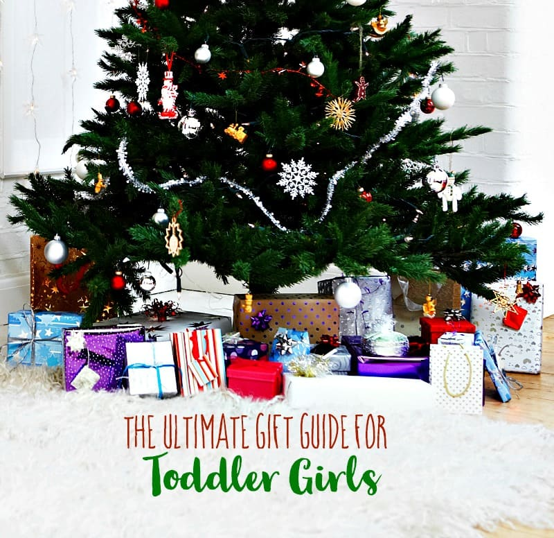 what-to-get-for-your-toddler-girl