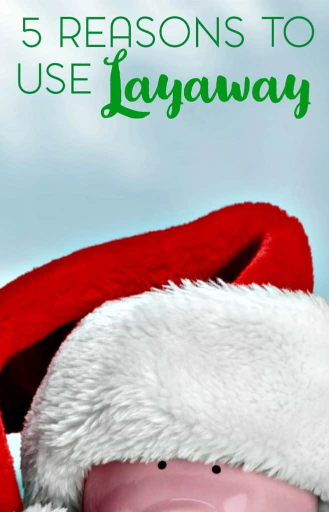 5-reasons-to-use-layaway-when-christmas-shopping