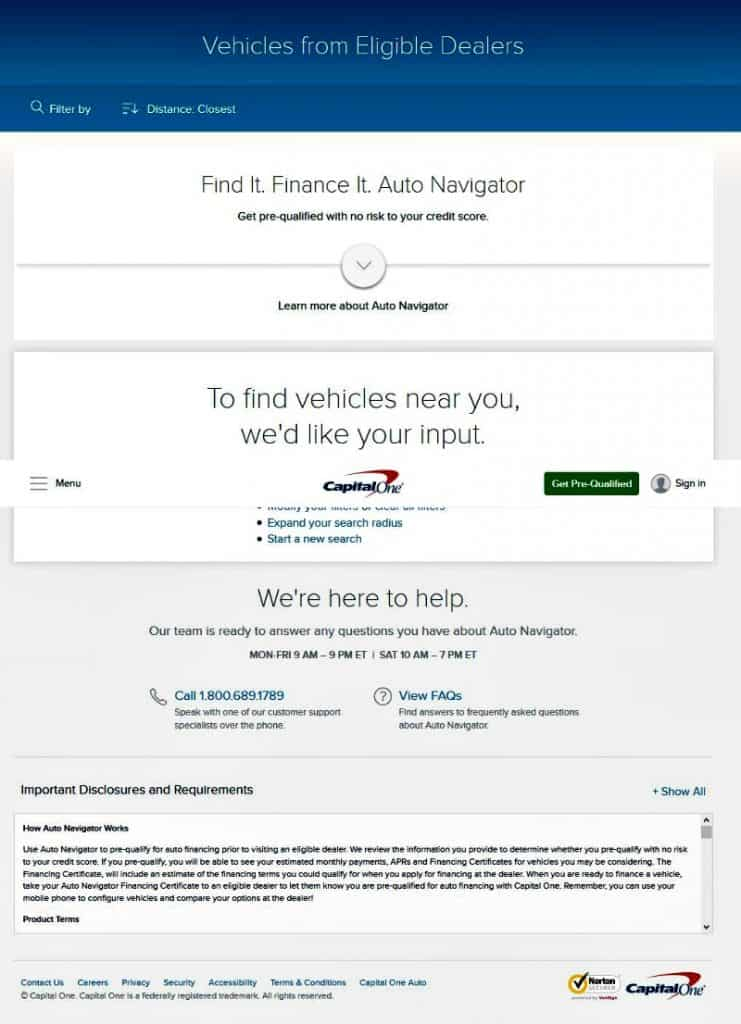 vehicle_search_capital_one_auto_navigator_-_2016-11-14_08-59-51