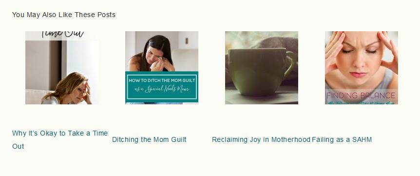 why_i_stopped_trying_to_be_a_supermom_and_how_it_reduced_my_stress_-_2016-11-07_08-37-15