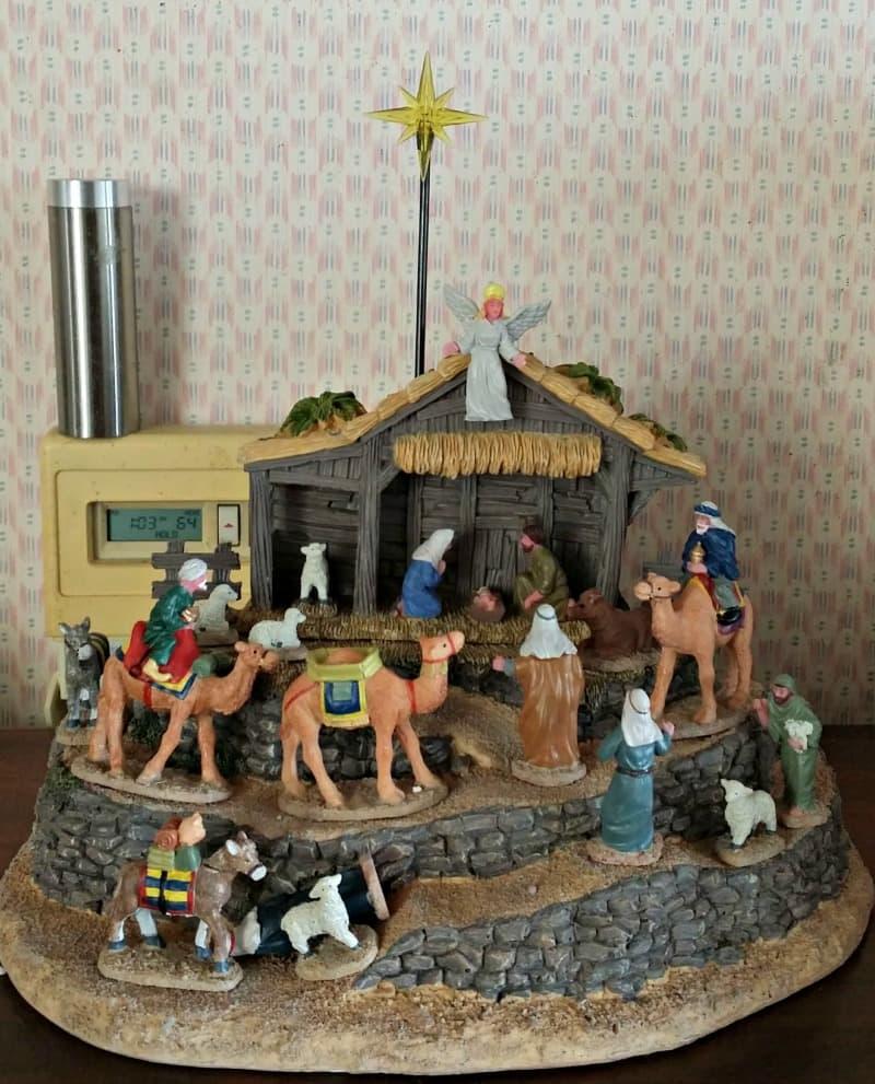 a-brand-new-nativity-scene