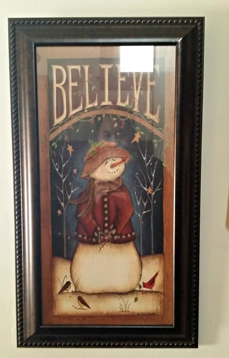 a-new-snowman-print-for-the-hallway