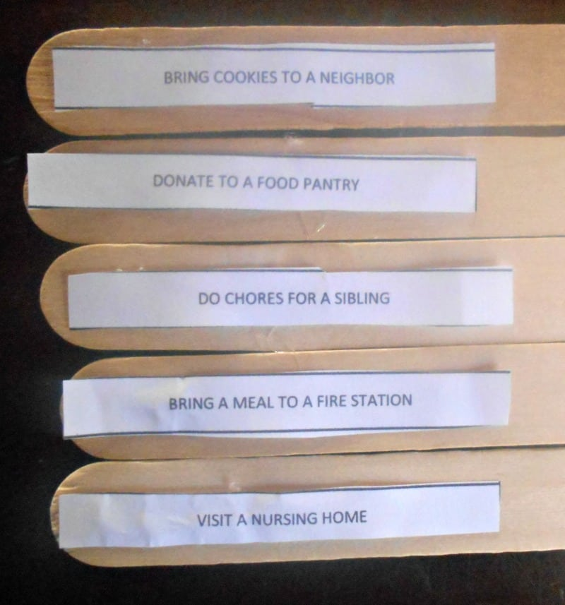 acts-of-kindness-sticks