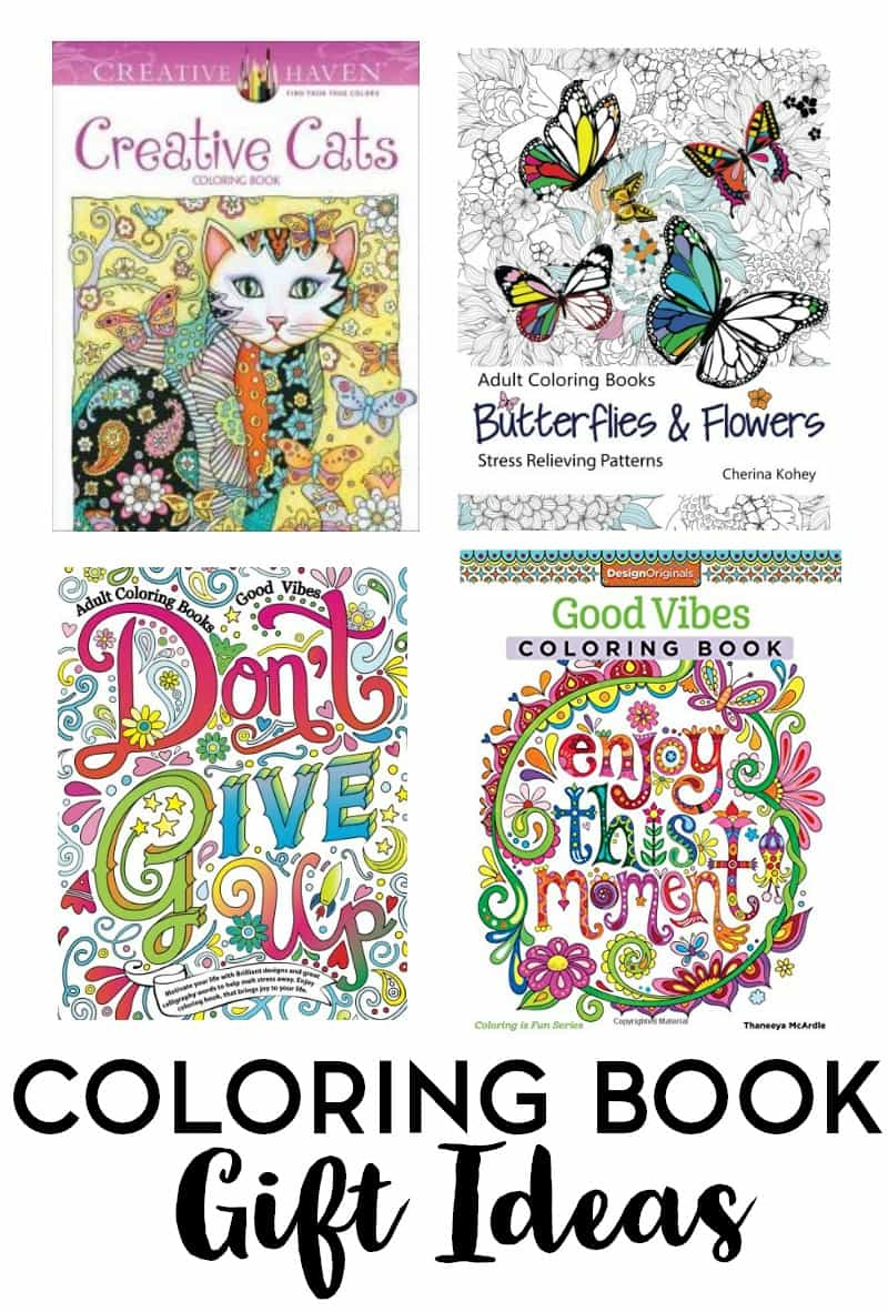 coloring-book-gift-ideas-for-adults-for-all-year-round