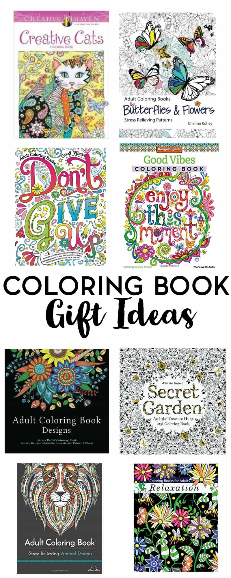 coloring-book-gift-ideas-for-adults