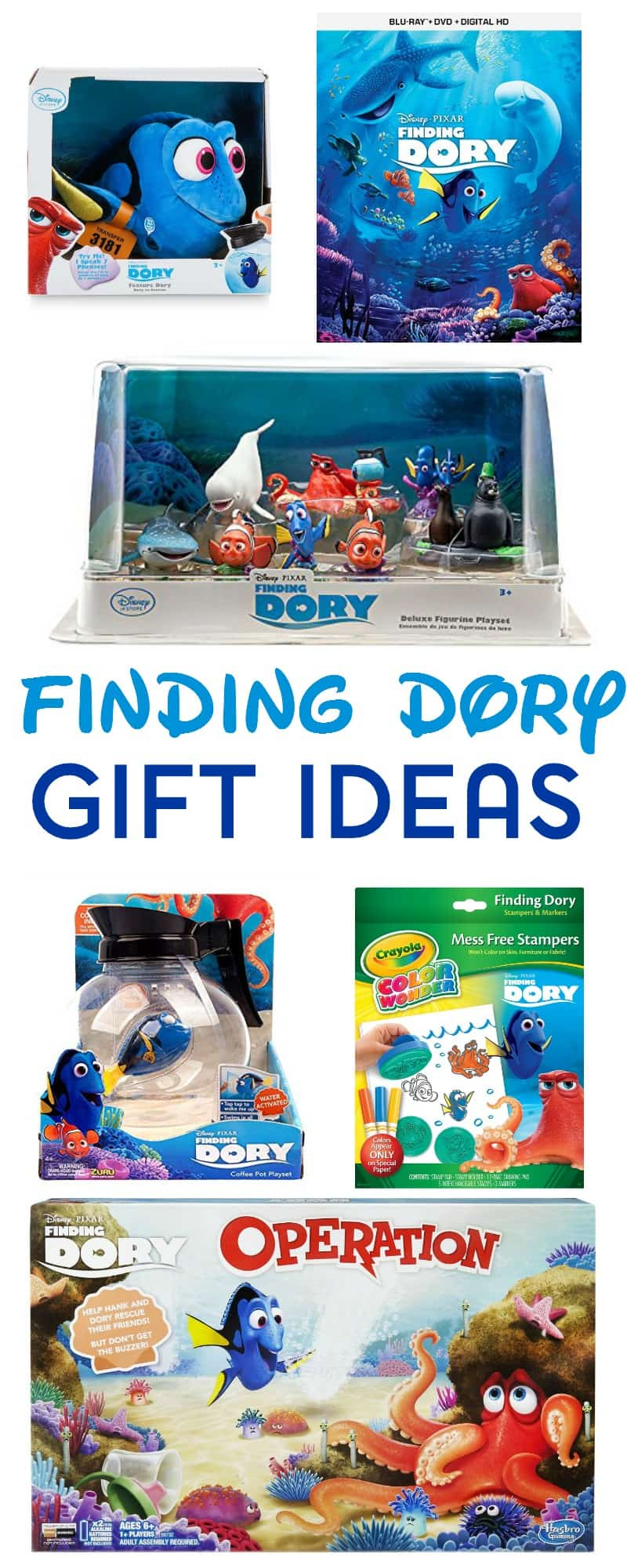 finding-dory-gift-ideas