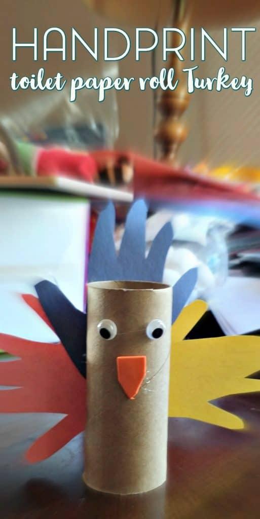 handprint-toiler-paper-roll-turkey-craft