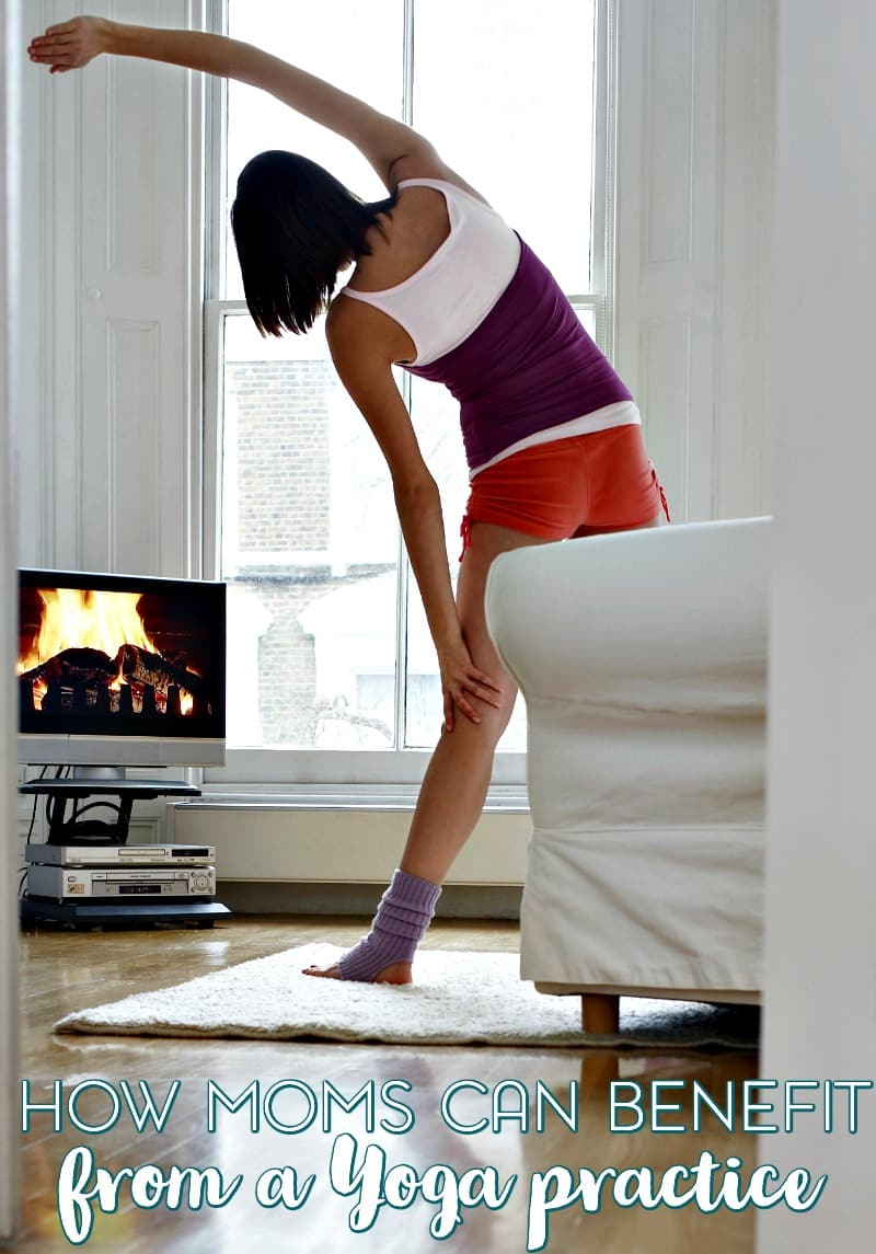 how-moms-can-benefit-from-a-yoga-practice-at-home