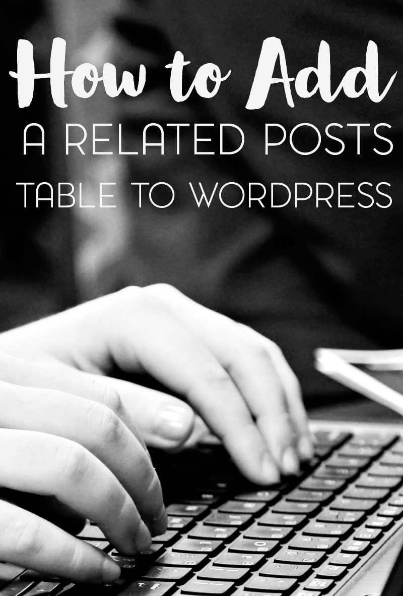 how-to-add-a-related-posts-table-to-wordpress