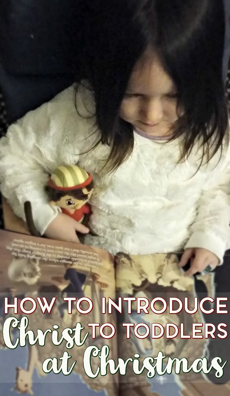how-to-introduce-christ-to-toddlers-at-christmas-time