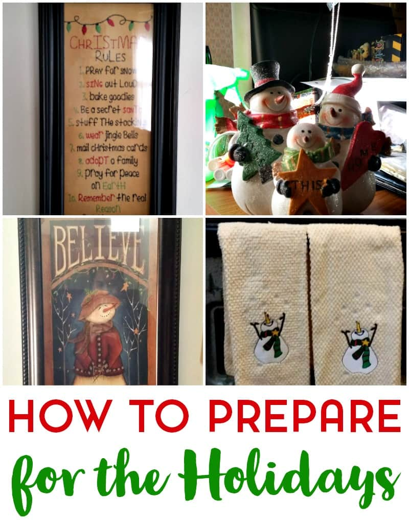 how-to-prepare-your-home-for-the-holidays-with-boscovs