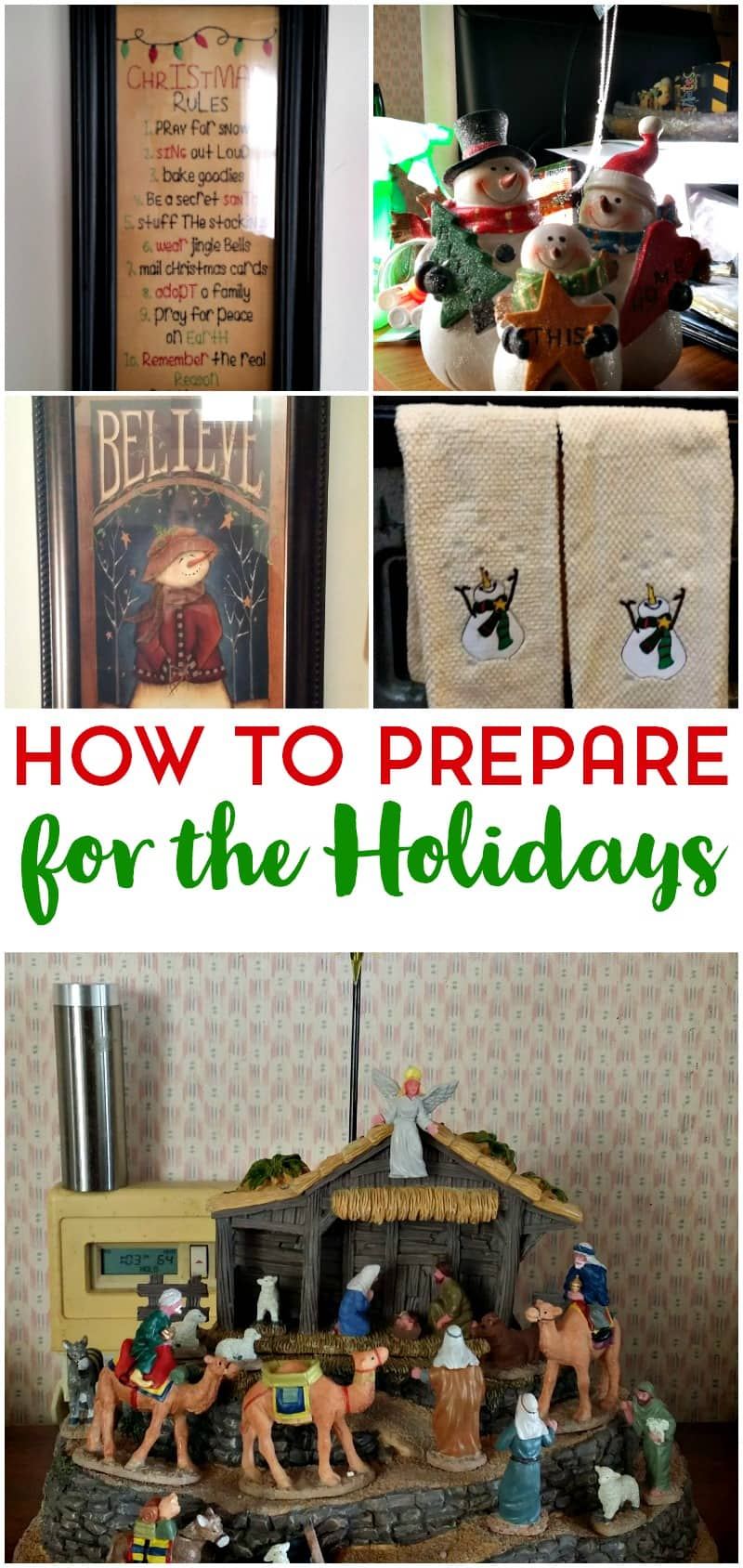 how-to-prepare-your-home-for-the-holidays