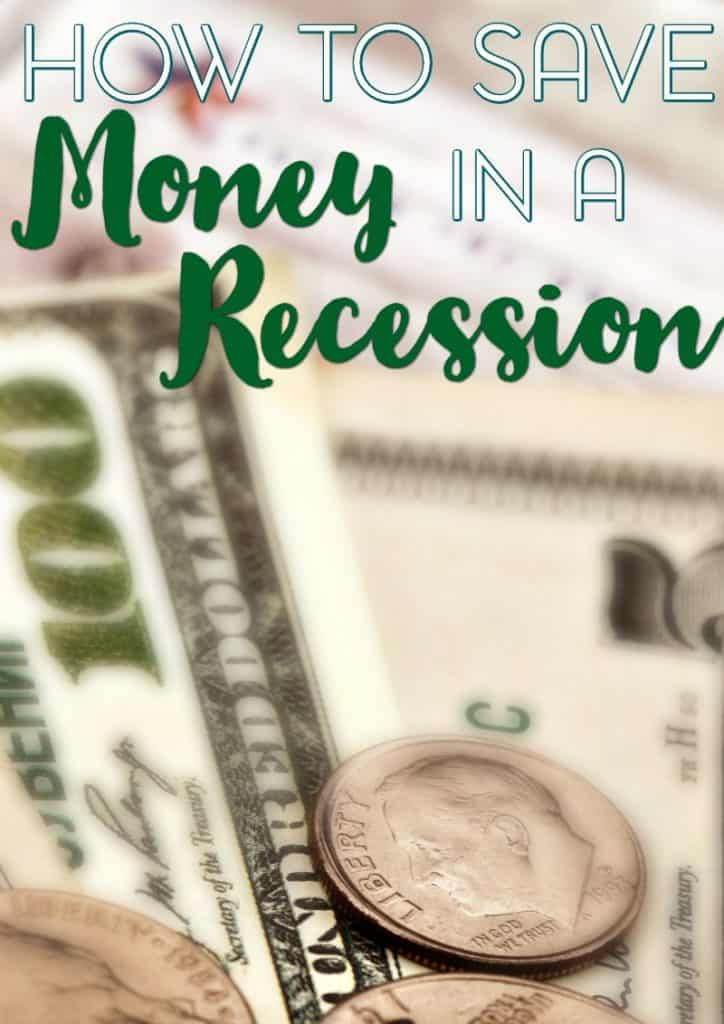 how-to-save-money-during-a-recession