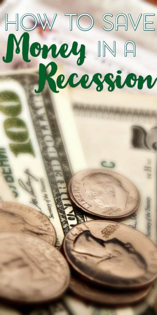how-to-save-money-in-a-recession