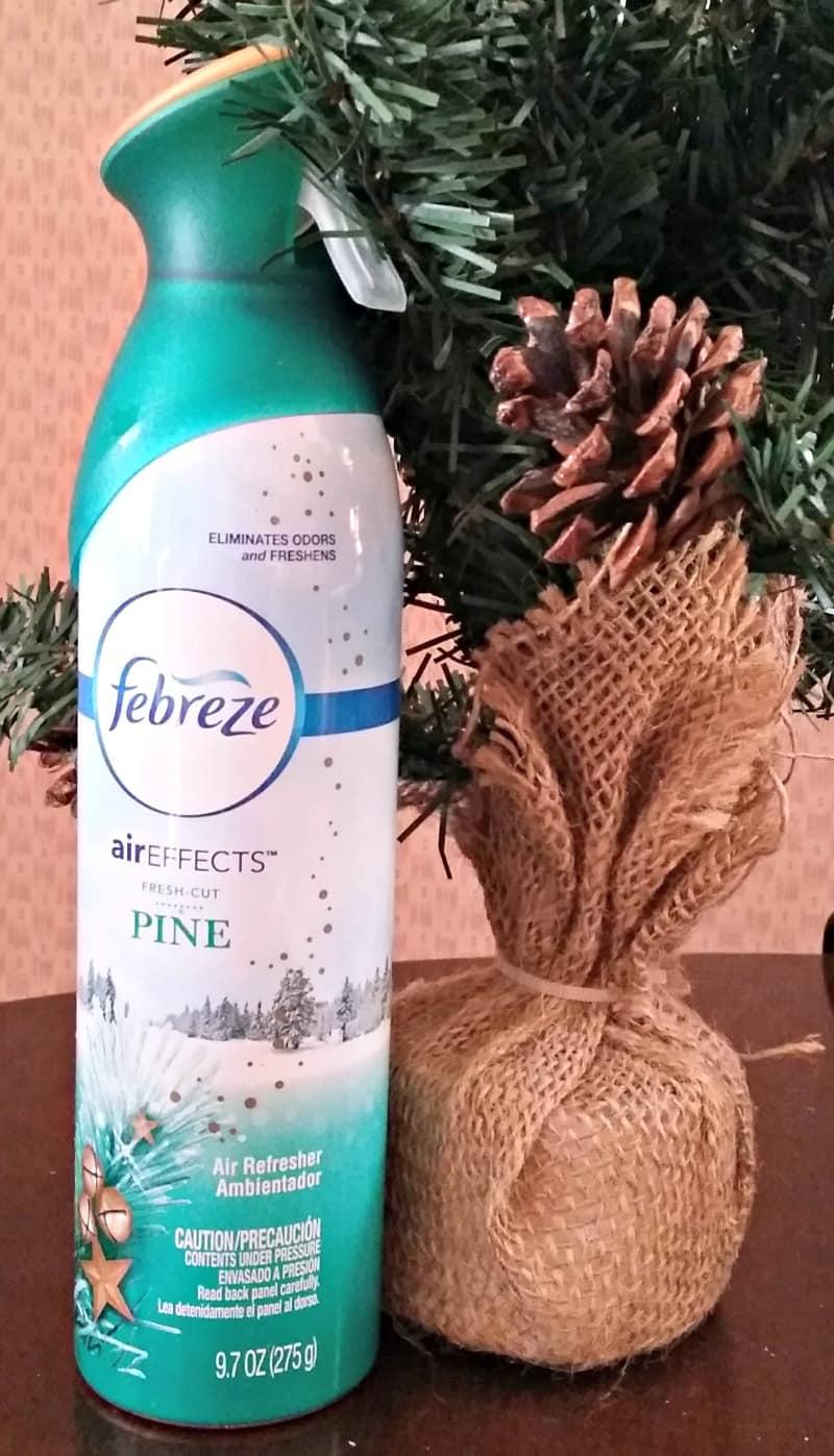 keep-febreze-air-effects-handy