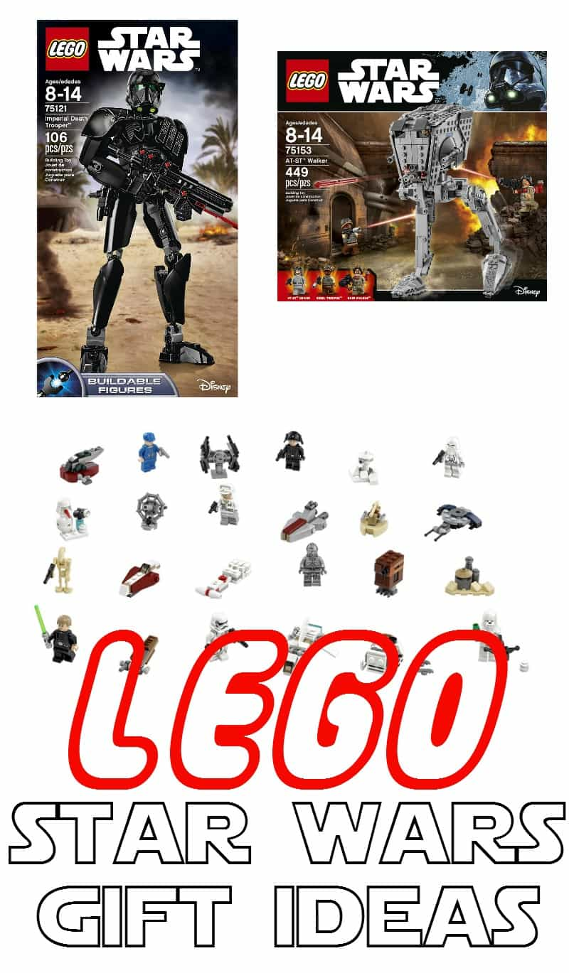 lego-star-wars-gift-ideas-for-all-occasions