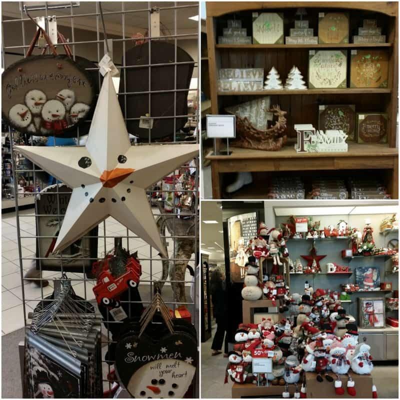 let-boscovs-be-your-holiday-decoration-destination