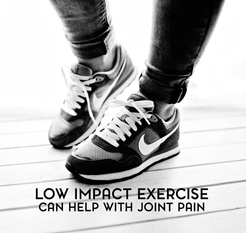low-impact-exercise-can-help-with-joint-pain