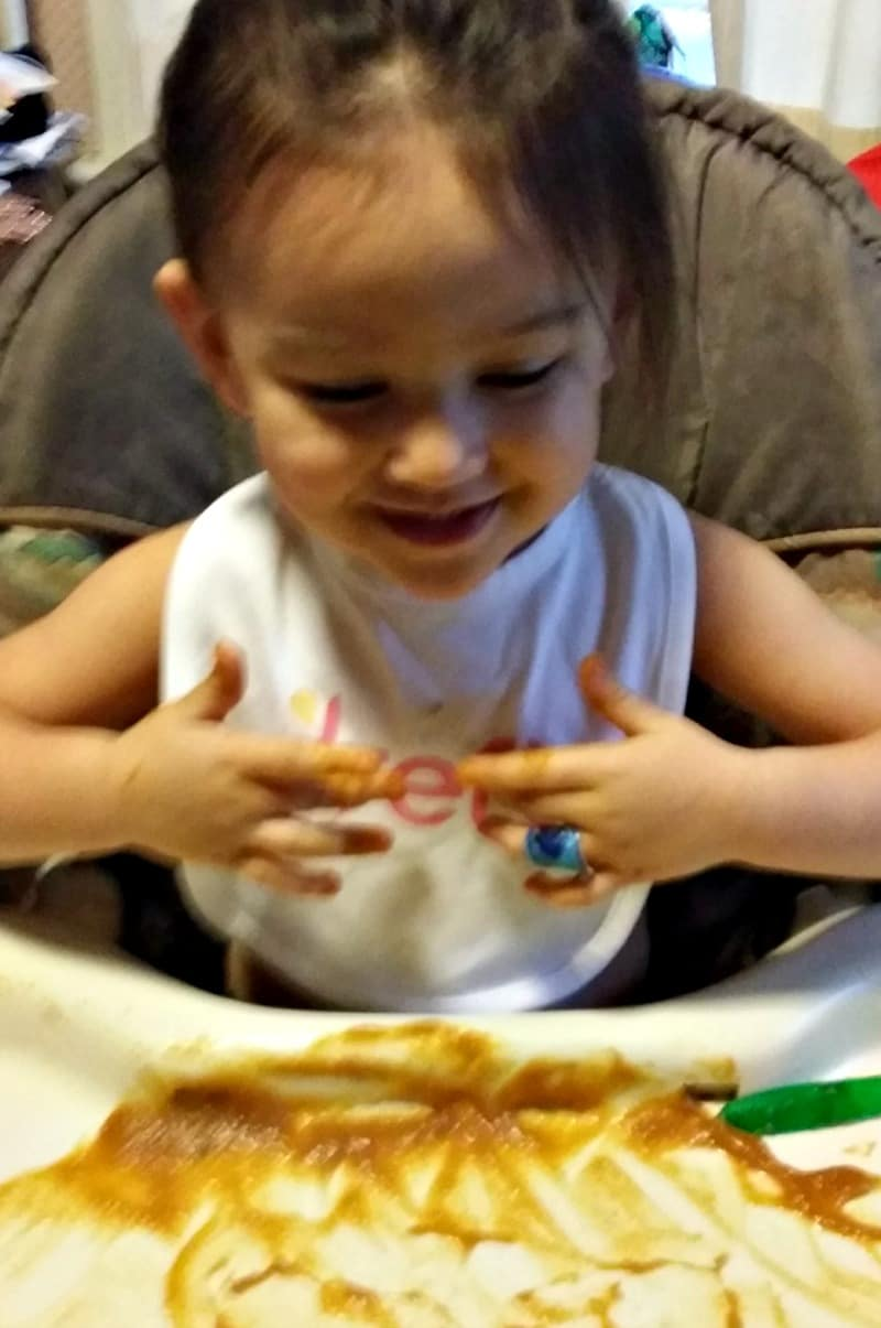 messy-happy-toddler