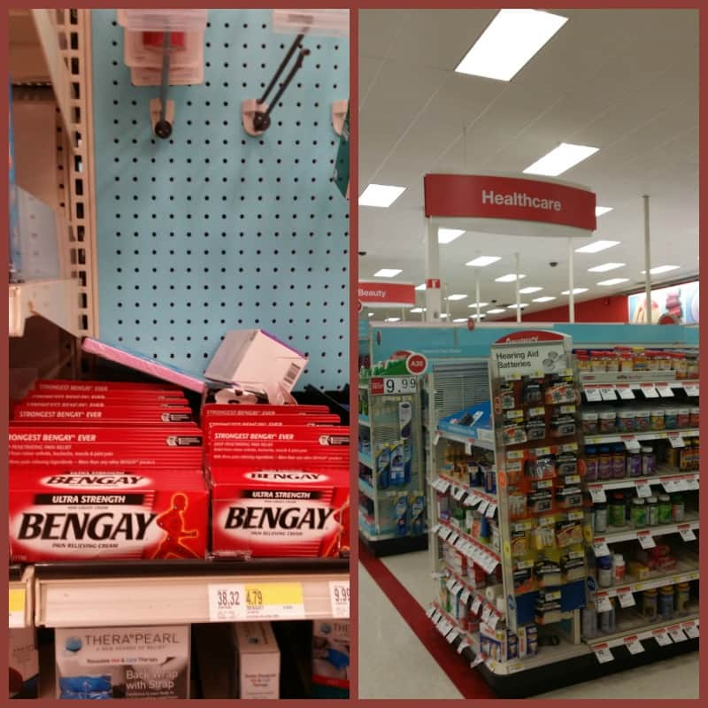 my-must-haves-at-target