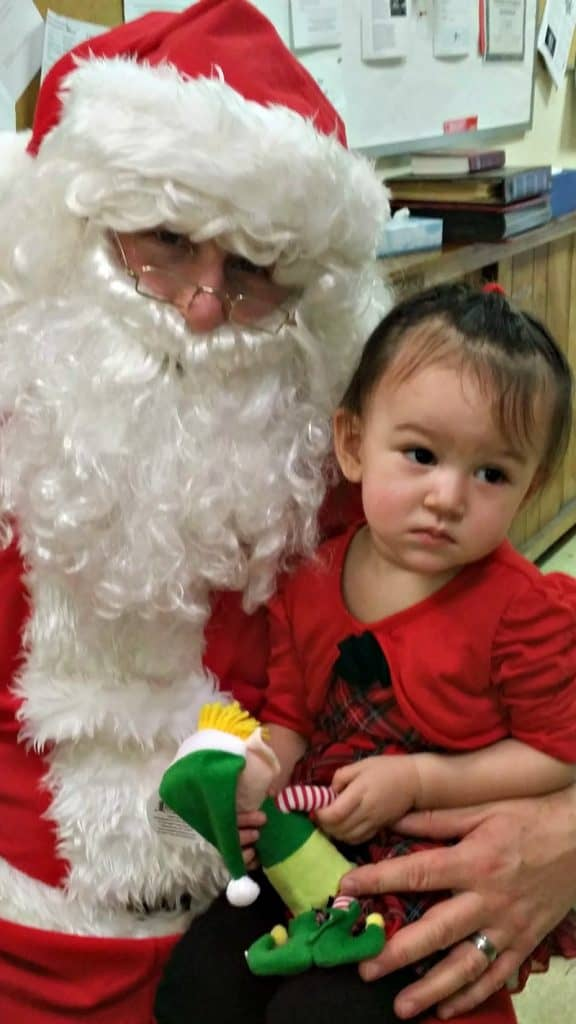 my-unenthusiastic-toddler-with-santa