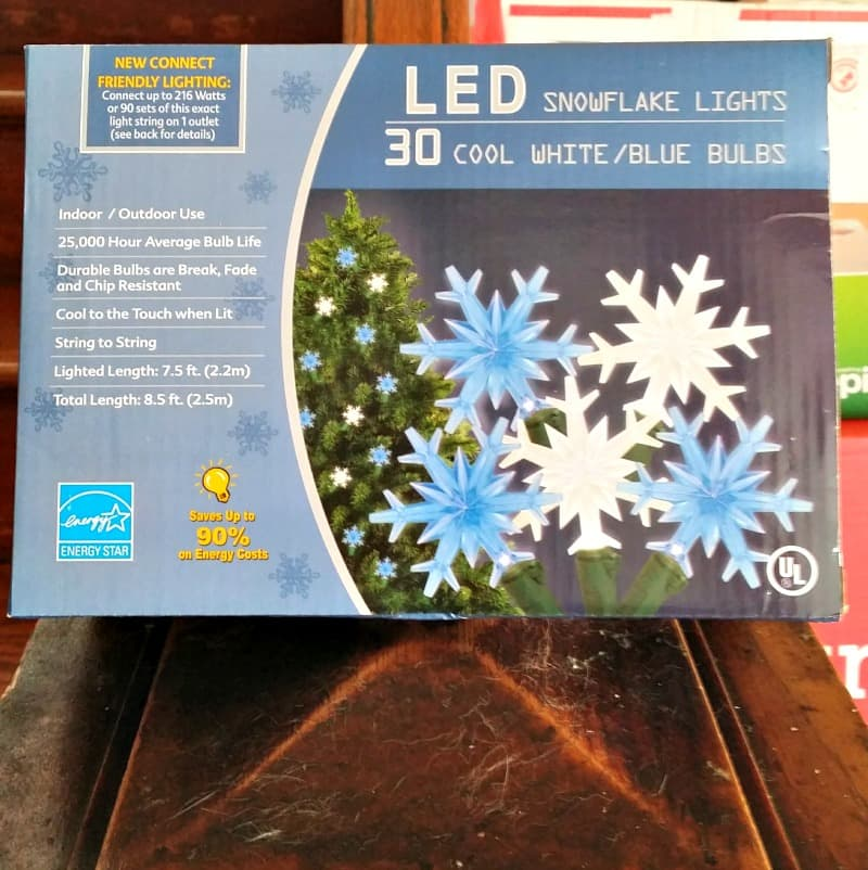 new-lights-for-the-outdoors