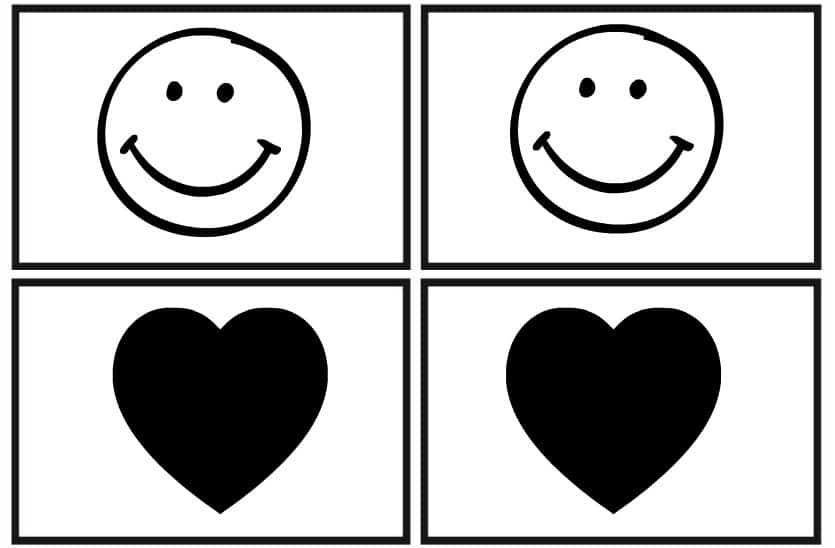 orintable-kindness-cards-for-kids