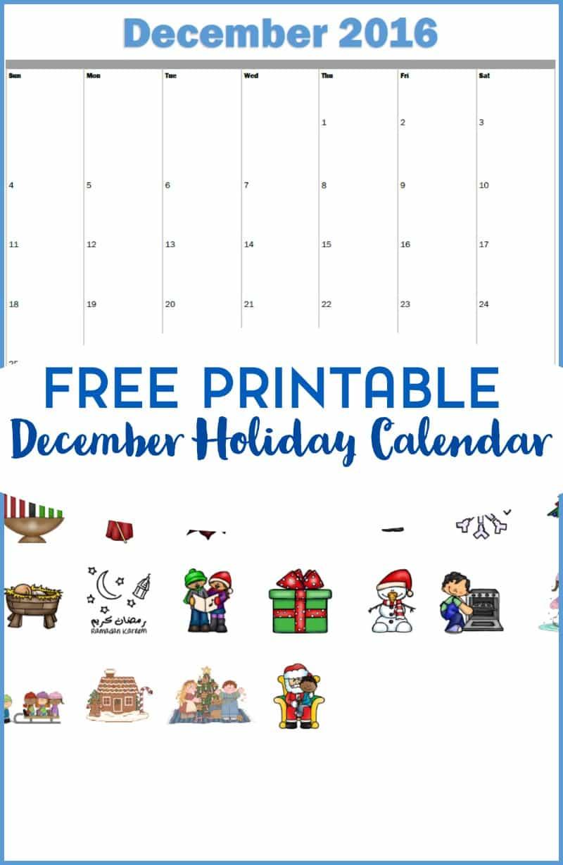 printable-december-holiday-calendar