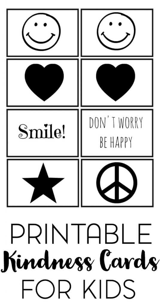 printable-kindness-cards-for-kids