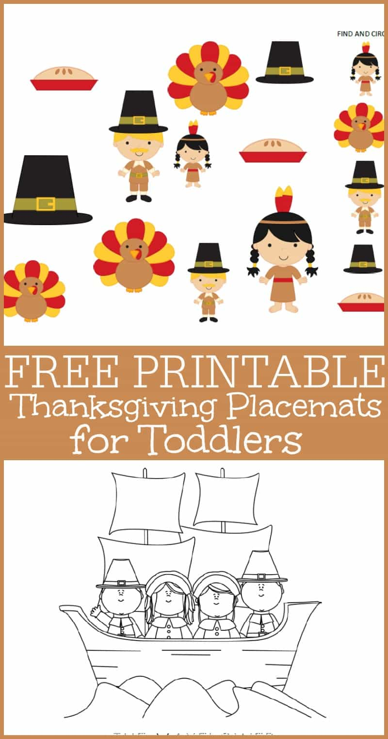 printable-thanksgiving-placemats-for-toddlers