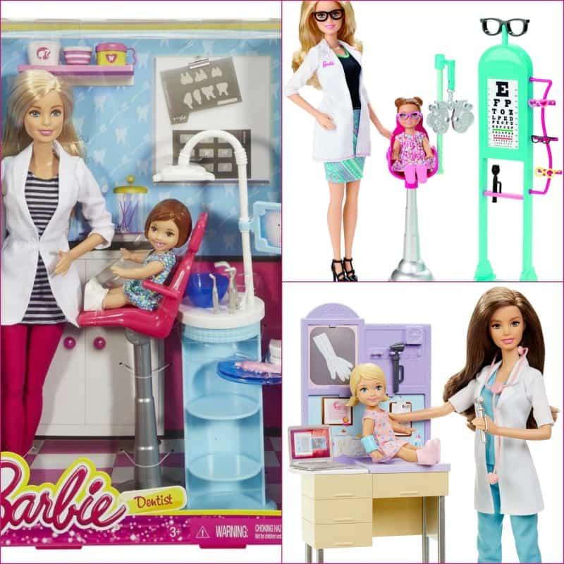 related-barbie-career-dolls