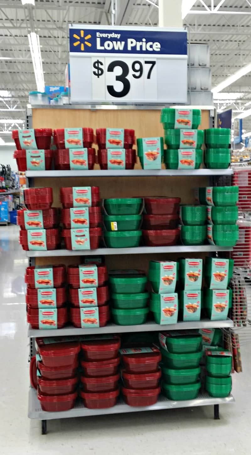 rubbermaid-at-walmart