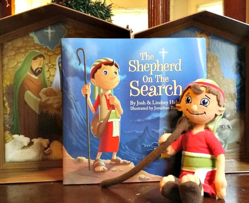 shepherd-on-the-search-and-book