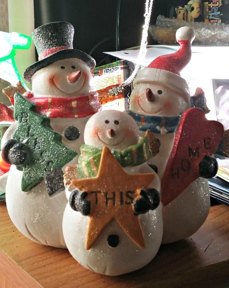 snowman-family-for-my-desk