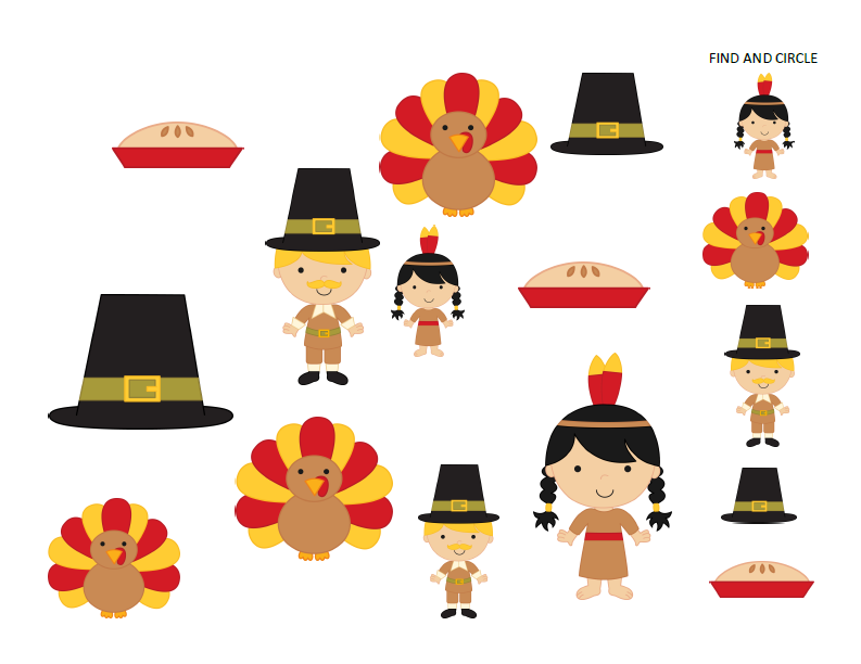 thanksgiving-placemat-preview-2
