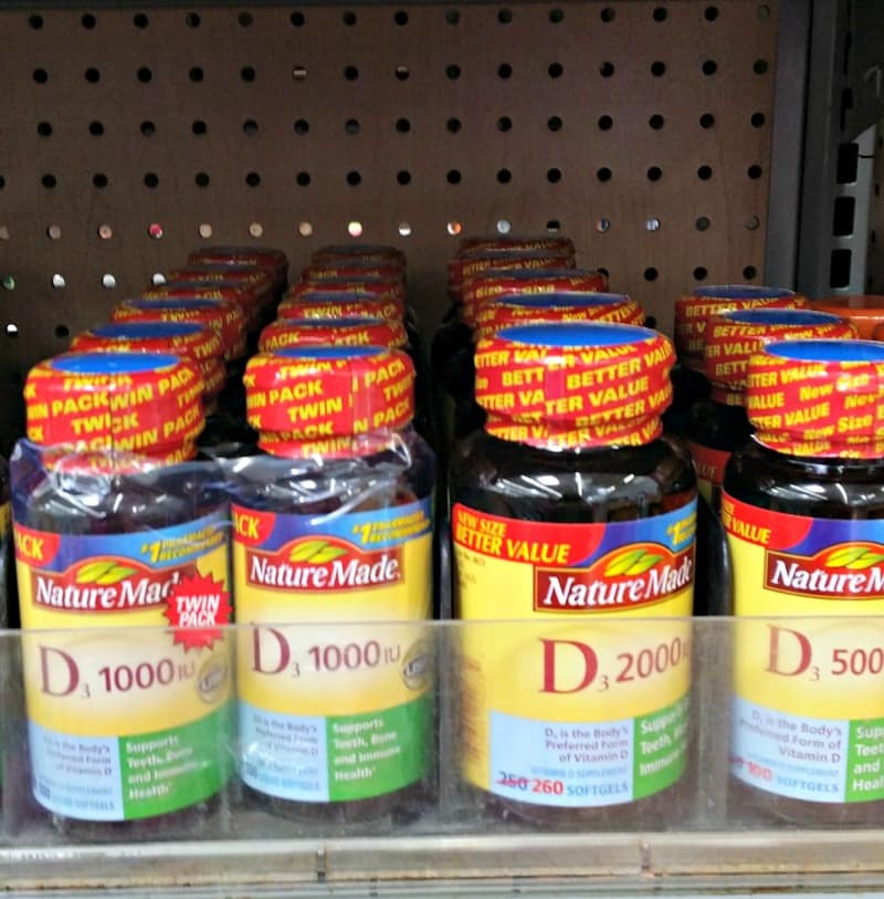 vitamin-d-at-walmart