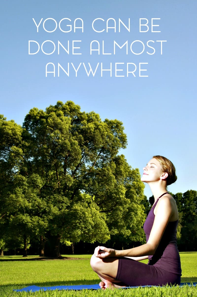 yoga-can-be-practiced-almost-anywhere