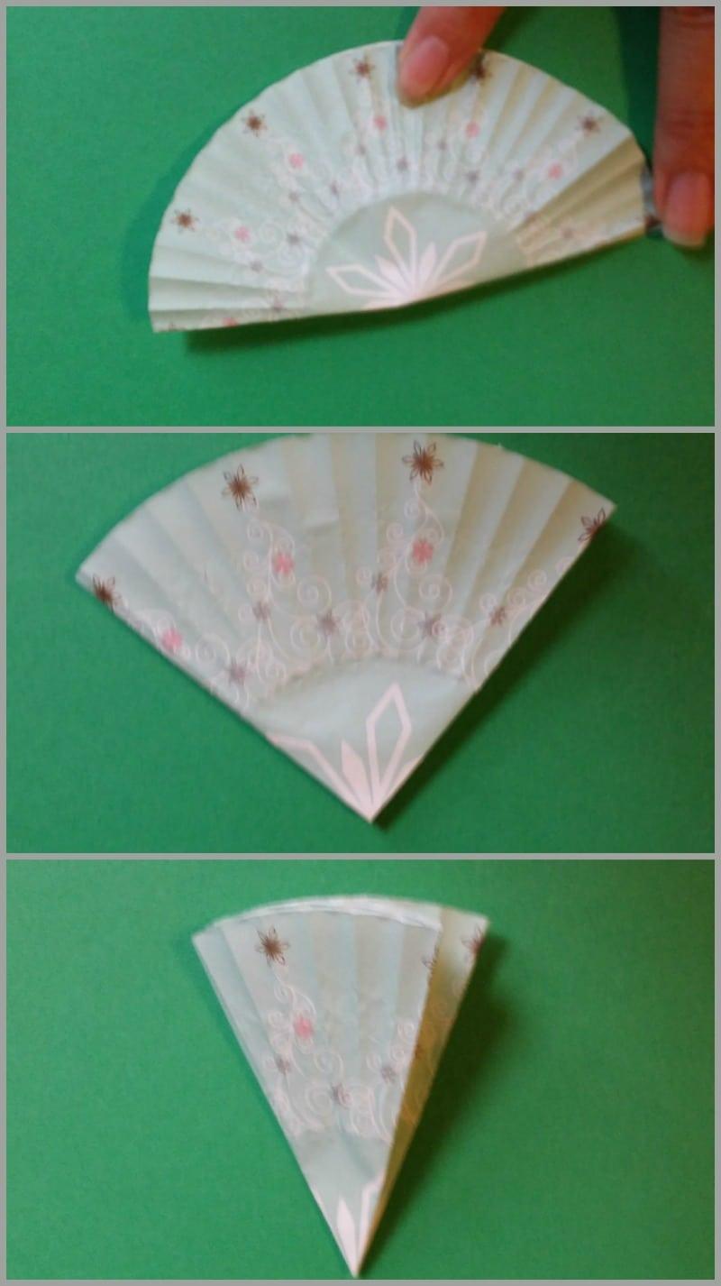folding-the-cupcake-liner