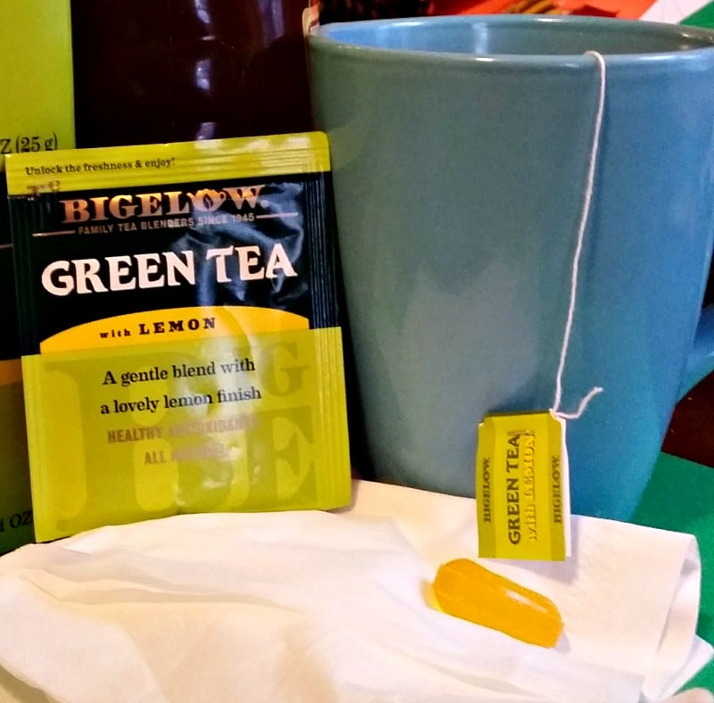 green-tea-with-lemon-and-a-touch-of-honey