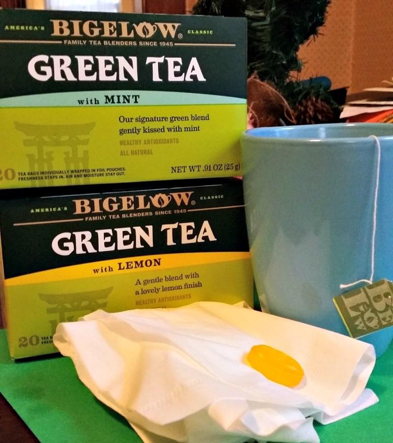 tea-of-choice-for-cold-and-flu-season