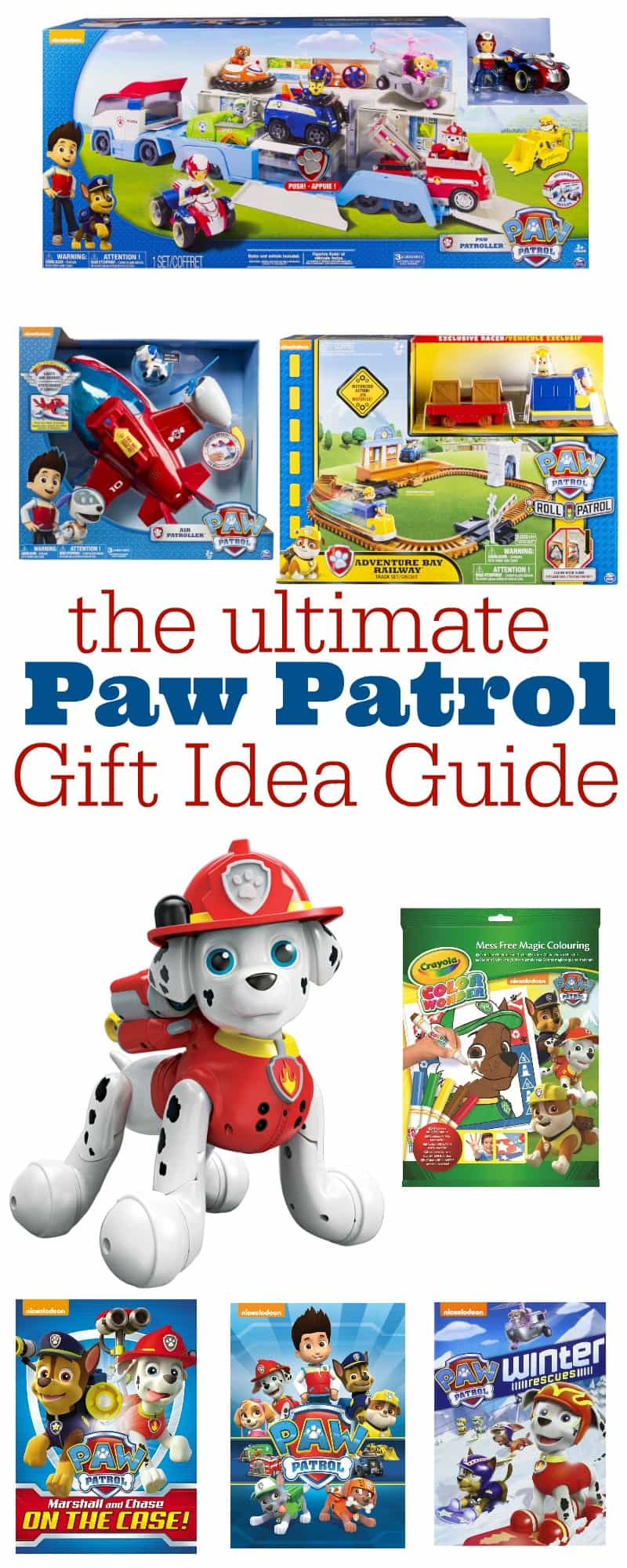 ultimate-paw-patrol-gift-idea-guide
