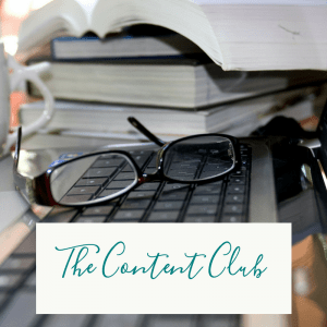 The Free Content Club for Subscribers Only