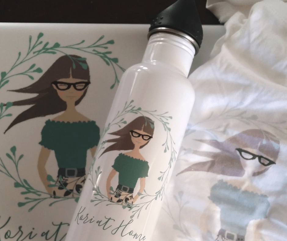 Personalized Valentine's Day Gift Ideas for Bloggers
