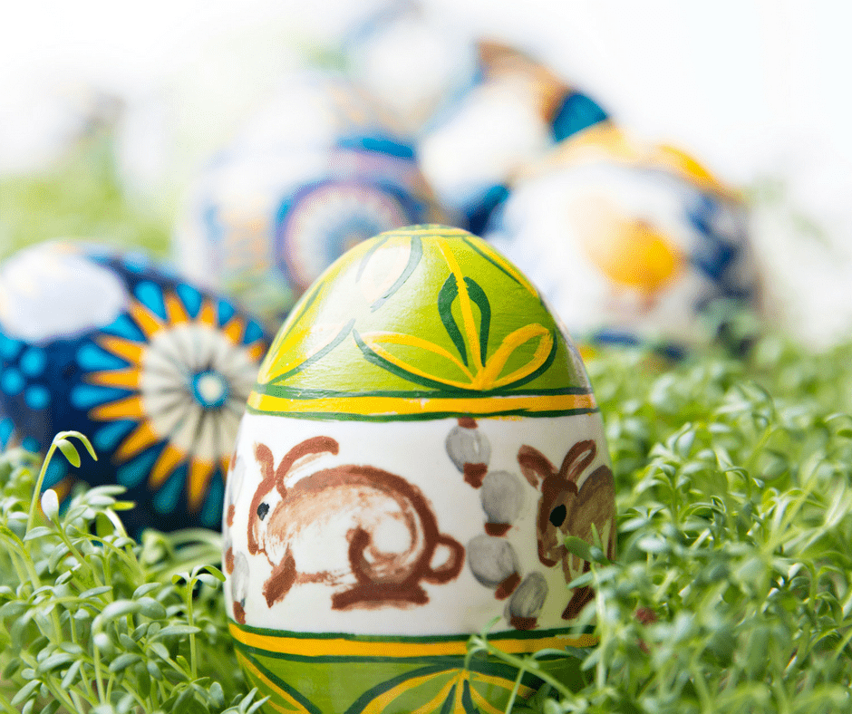 8 Polish Easter Traditions and Customs for Kids 2